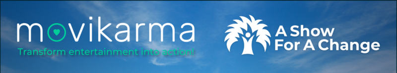 About Movikarma Header